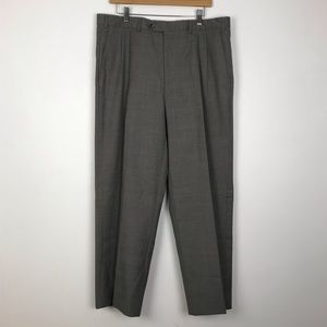 Johnny Bench MVP collection Dress Pants